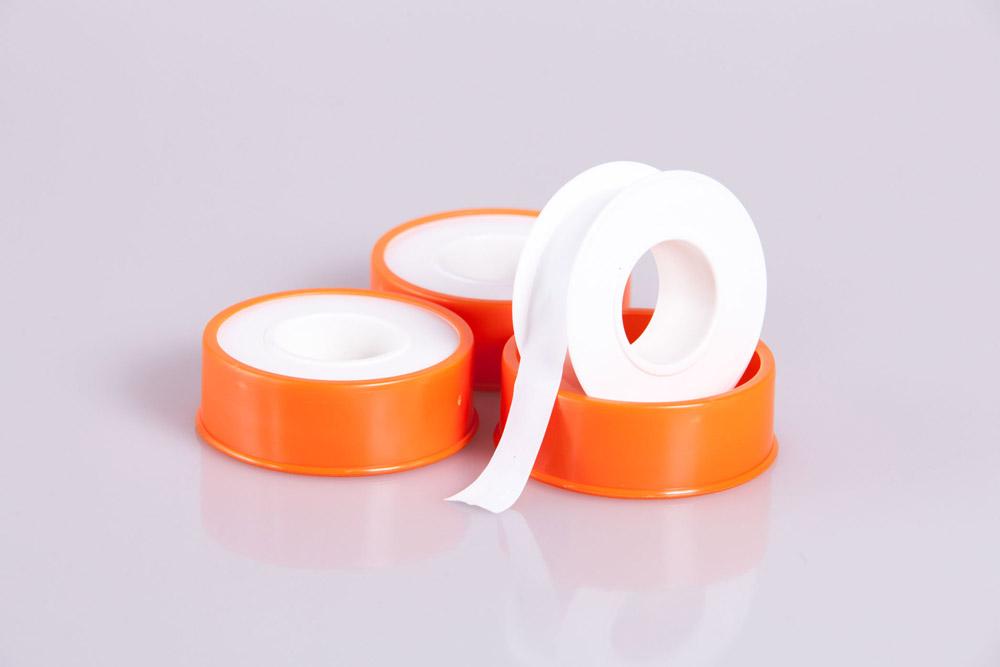 nastri-arancione1